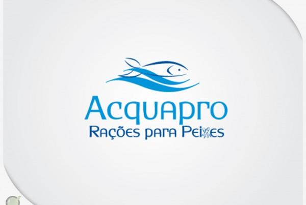 Logo – Acquapro