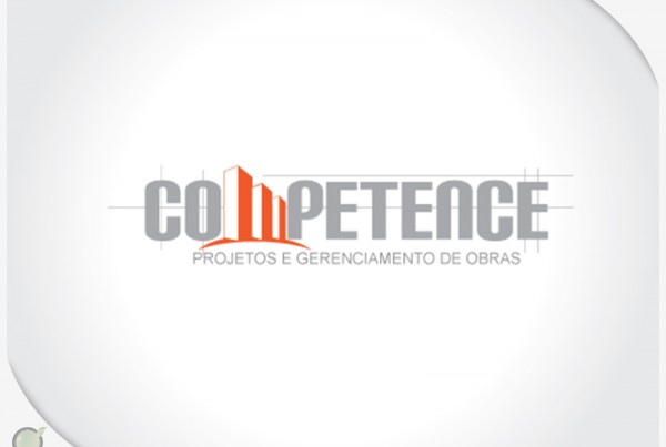 Logo – Competence