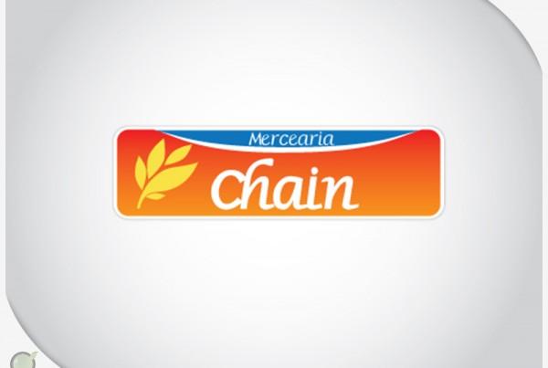 Logo – Marcearia Chain
