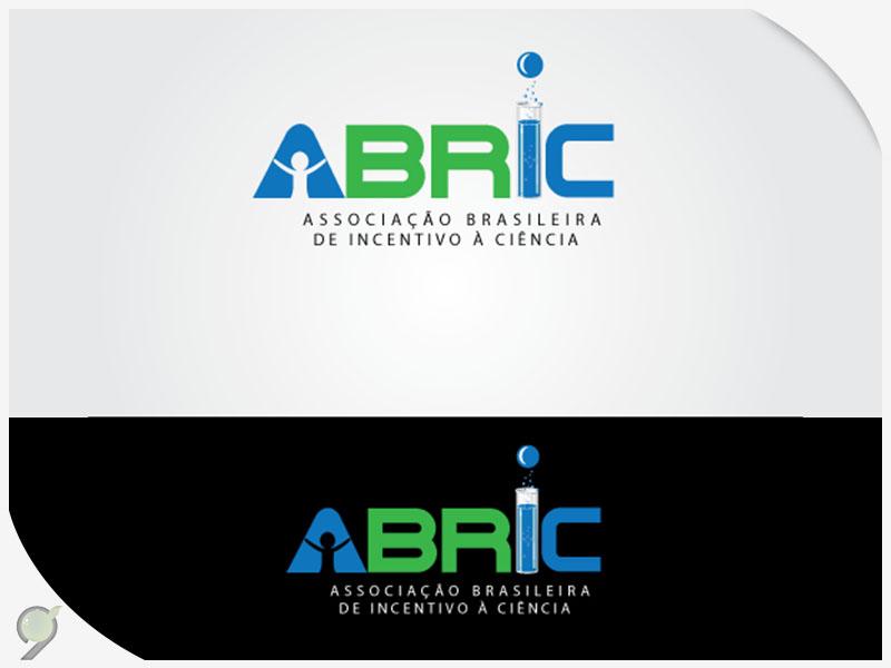 ABRIC | Associação Brasileira de Incentivo a Ciência
