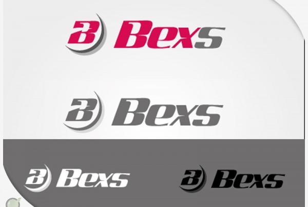Logo – Bexs