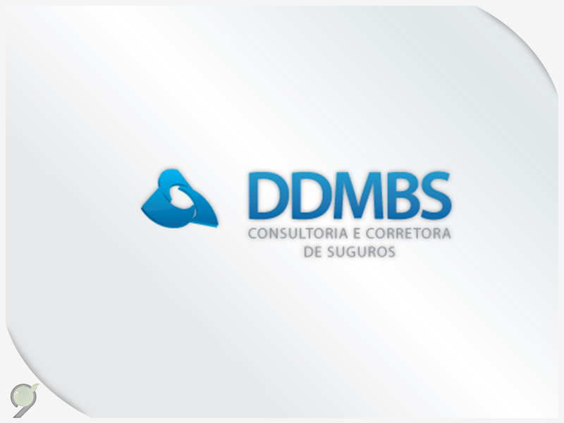 Logo – DDMBS