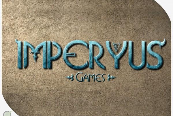 Logo – Imperyus