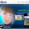 exata-metrologia-site-digital-sistema-lemon9