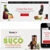 kuvings-juicer-loja-virtual-ecommerce-lemon9