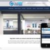 CaldServe Estruturas / criação-de site, sistemas, lemon9