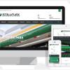 Criação de site para StillFlex Varginha