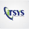 confeccao-logo-it-sys-consultoria-sistemas